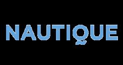 Logo Nautique